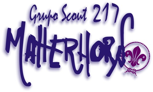 grupo_217-con_logo_sombra_2.jpg