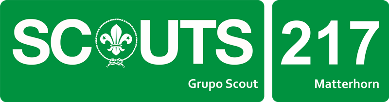 logo_grupo_nuevo3.png