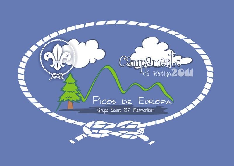 picos_de_europa1.jpg