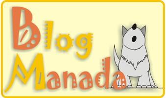 Manada Kiowa